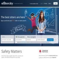 Sittercity Image